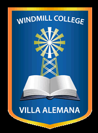 Windmill College